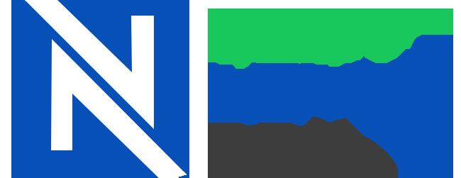 Next Level BPO